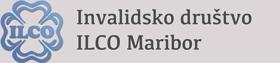 Društvo ILCO Maribor